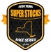 New York Super Stocks Race Series.jpg
