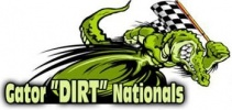 Gator Dirt Nationals.jpg