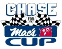 Chase for the Mac's Cup Championship Series.jpg