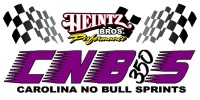 Carolina No Bull Sprints presented by Heintz Performance.jpg