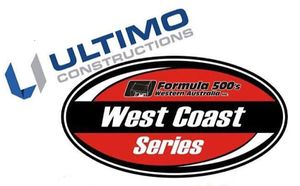 Formula 500's Western Australia Ultimo Constructions West Coast Series.jpg