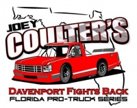 Joey Coulter Pro-Truck Series Presented by Davenport Fights Back.jpg