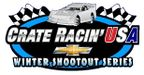 Newsome Raceway Parts Crate Racin' USA Winter Shootout Series.jpg
