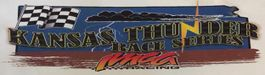IMCA Kansas Thunder Racing Series Hobby Stock Division.jpg