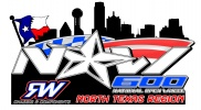 RW Chassis and Components NOW600 Series North Texas Region Winged A-Class Division.jpg