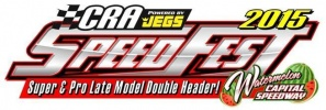 SpeedFest Pro Late Model 125.jpg