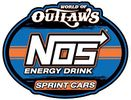World of Outlaws NOS Energy Drink Sprint Car Series.jpg