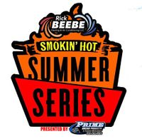 Rick Beebe Heating & Air Smokin' Hot Summer Series presented by Prime Racing Products Stock Car Division.jpg