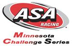 ASA Minnesota Late Model Challenge Series.jpg