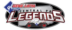 Gene Latta Ford Central PA Legends.jpg