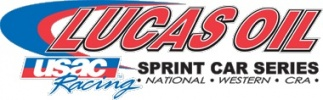 Lucas Oil USAC National Sprint Car Series.jpg