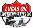 Lucas Oil Southern States 600 Series.jpg