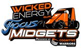 Wicked Energy Gum Focus Midgets presented by Cognitive Warriors.jpg