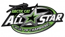 Arctic Cat All Star Circuit of Champions.jpg