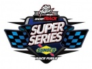 Bob Hilbert Sportswear Short Track Super Series Fueled By Sunoco Halmar International North Region.jpg