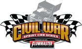 Civil War Sprint Car Series presented by Flowmaster.jpg