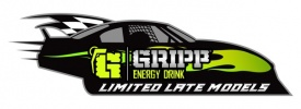 Gripp Energy Limited Late Models.jpg