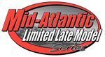 Mid-Atlantic Limited Late Model Series.jpg