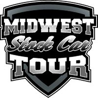 Midwest Stock Car Tour.jpg