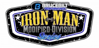 Brucebilt Performance Iron-Man Series Modified Division.jpg