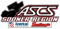 American Bank of Oklahoma ASCS Sooner Region presented by Smiley's Racing Products.jpg