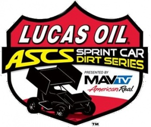 Lucas Oil ASCS Sprint Car Dirt Series presented by MAVTV American Real.jpg