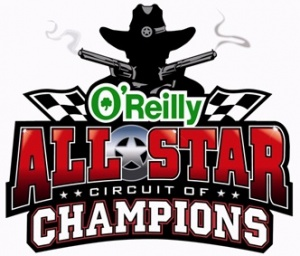 O'Reilly All Star Circuit of Champions.jpg