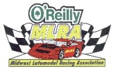 O'Reilly Midwest LateModel Racing Association.jpg