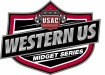USAC Speed2 Western US Dirt Midget Series.jpg