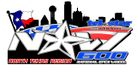 NOW600 North Texas Region Stock Non-Wing Division.jpg