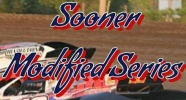 Sooner Modified Series.jpg