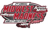 Arnold Motor Supply Midwest Madness Tour presented by Western Iowa Racing Results Modified Division---2020.jpg