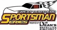 Great Northern Sportsman Series presented by Dean's Satellite and Security.jpg