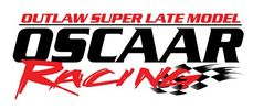 OSCAAR Outlaw Super Late Model Series.jpg