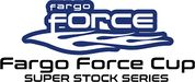 Fargo Force Cup Super Stock Series.jpg