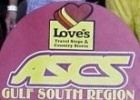 Love's Travel Stops & Country Stores ASCS Gulf South Region.jpg