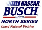 NASCAR Busch Grand National North Series.jpg