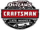 World of Outlaws Craftsman Late Model Series Non-Qualifier Race.jpg
