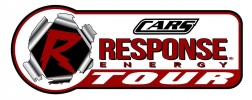 CARS Response Energy Super Late Model Tour.jpg