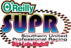 O'Reilly Auto Parts Southern United Professional Racing Series.jpg