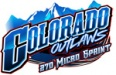 Colorado Outlaws Micro Sprint.jpg