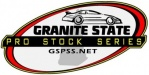 Granite State Pro Stock Series.jpg