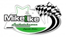 Mike and Ike Saskatchewan Legends Series.jpg