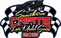 Southern Crate Late Model Series.jpg