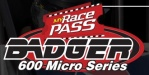 Badger 600 Micro Series presented by MyRacePass.jpg