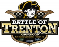 Battle of Trenton.jpg