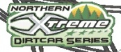 Northern Xtreme DirtCar Series.jpg