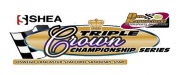 Shea Concrete Triple Crown Championship Series of Supermodified Racing presented by ASI Racewear.jpg
