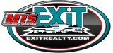 EXIT Realty Modified Touring Series.jpg