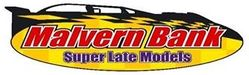 Malvern Bank Super Late Model Series.jpg